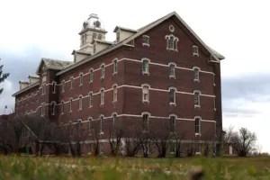 Burlington College, Roman Catholic Diocese of Burlington