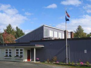 Marlboro School