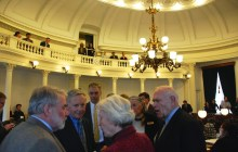 Senate sends marijuana legalization to the House