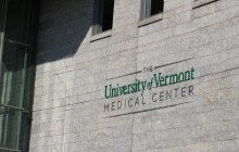 Third hospital in New York joins UVM Health Network