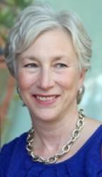 Kathryn Stearns