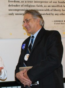 Michael Mrowicki