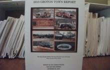 Groton aims to reinstate town meeting prayer