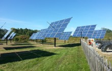 Solar rule change could hurt developers, companies say