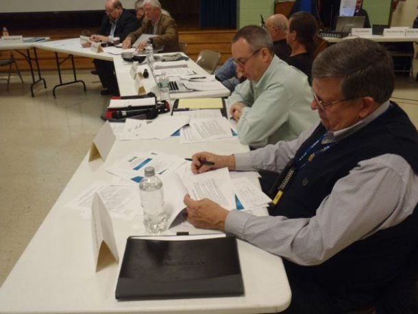 Vermont Nuclear Decommissioning Citizens Advisory Panel