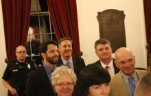 Adjournment of 2016 Vermont Legislature marks sea change at the Statehouse