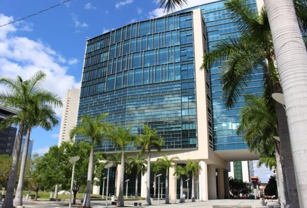 Court OKs proposed $150M settlement with Raymond James