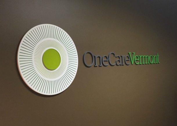OneCareVermont