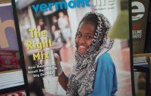 Vermont Life editor leaving; future of magazine uncertain
