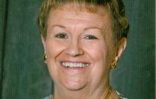 House GOP nominates Myers for speaker