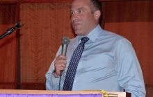 Burlington police chief calls for reforms to curb racial bias