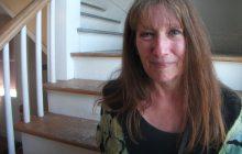 Vermont-based book offers novel take on Thoreau