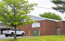 Windham Southwest school district mergers pass