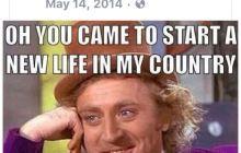 Burlington school board member, candidate for House share bigoted views on social media