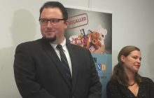 Hazardous toys still available online, warns advocacy group