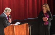U-32 math teacher named Vermont's educator of the year