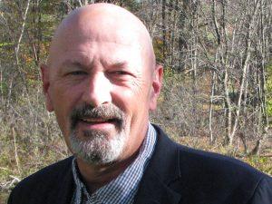 Roger Carroll