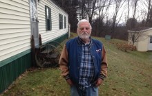 Mobile home park residents take ownership of their fate
