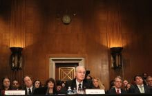 Price hearing turns into a battle over the future of the Affordable Care Act