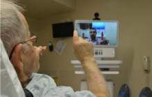 Telemedicine on the rise at Vermont hospitals