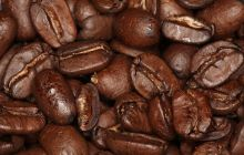 Lawmakers consider proposing tax on coffee