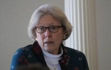 Senate OKs budget on unanimous vote