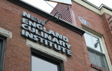 NECI merging with Ohio school but staying put, at least for now