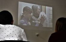 Marlboro College opens refugee series to the public