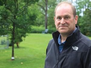Jim Sullivan (chemfab)