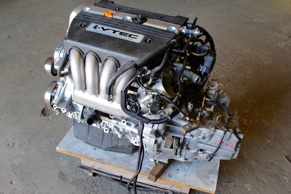 medium resolution of budget k series engine swap the parts list vtec academy system diagram also 2004 honda accord engine on k24a4 engine diagram