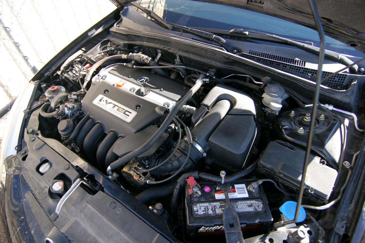 auto to manual part 2 vtec academy rh vtec academy 2002 Acura RSX Black Rsx Operator Manual