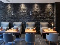 Stone wall panels | faux stone wall panels | Vtec Group