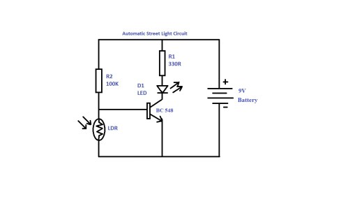 small resolution of automatic street light circuit diagram schema wiring diagram automatic street light switch circuit diagram automatic street light circuit diagram
