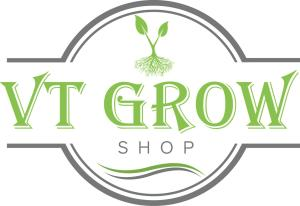 Contact Info - VT Grow Shop