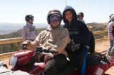 ATV Bryce - 3