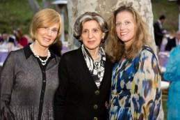 Trustees 2015 - - 13