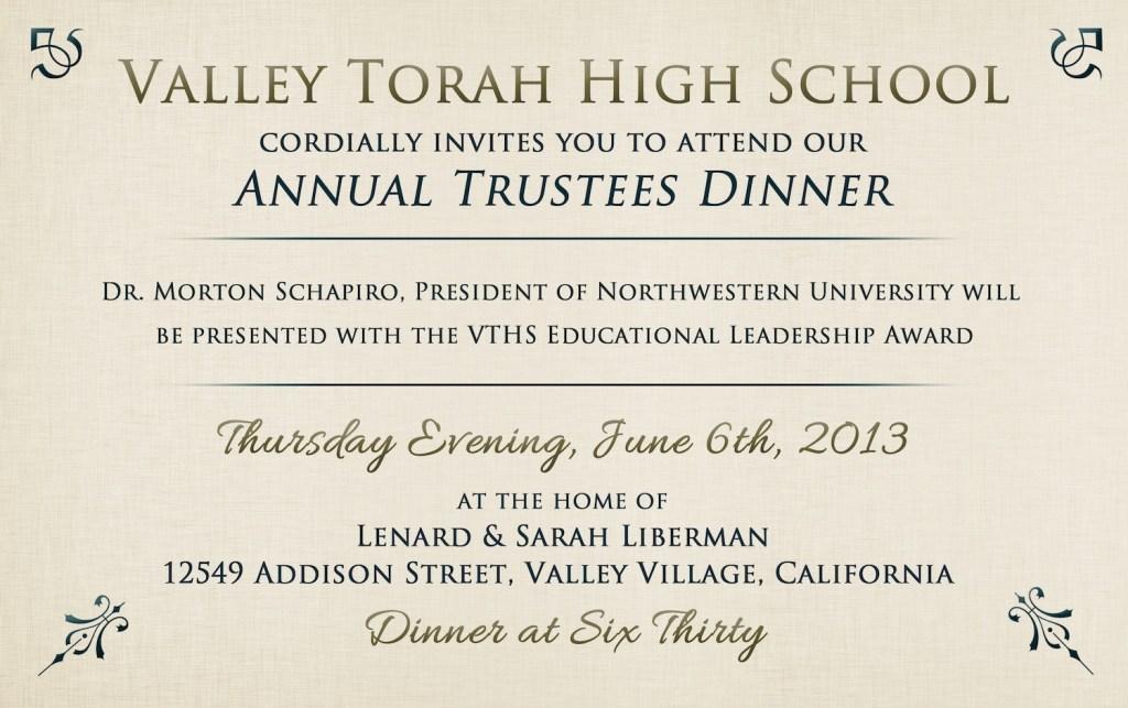 WEB ValleyTorah_Invitation_inside3op