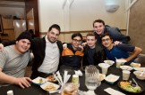 winter-shabbaton-45