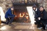 Winter Shabbaton - - 2
