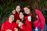 Girls Chanuka 5779 - 11