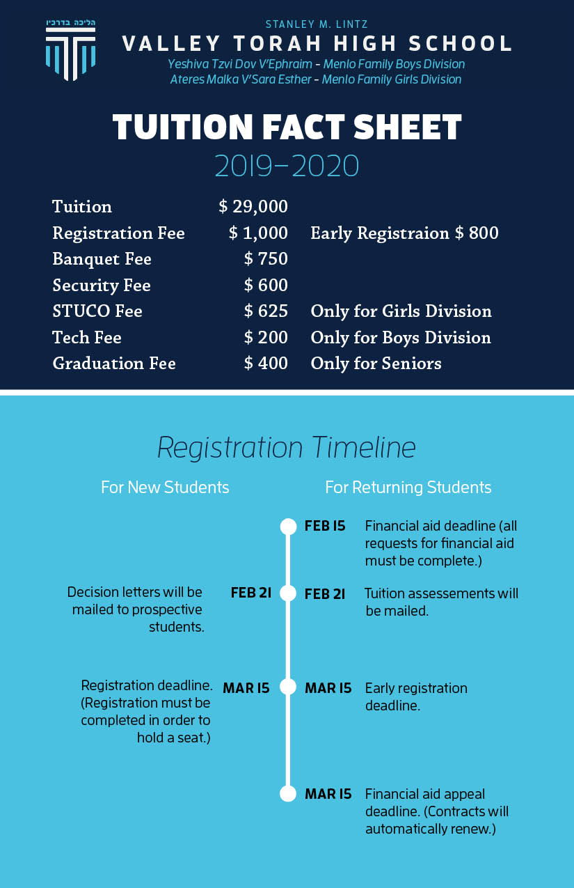 Tuition Fact Sheet 19-20.jpg