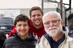 generations - - 6