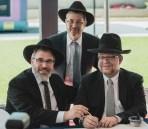 Torah - - 5