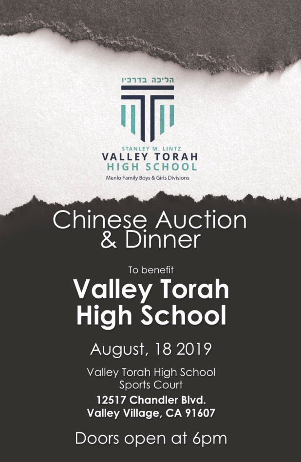 Auction cover 2019.jpg