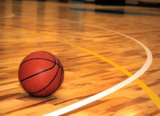 7024018-basketball-court