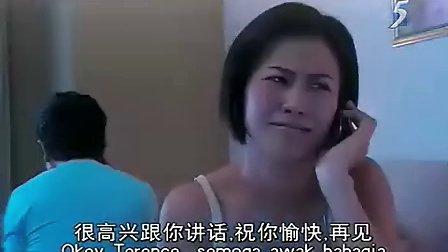 宣萱主演-新加坡英語短劇Parental Guidance(中文名家長指引或奉子成婚)第二部全13集 - 播單 - 優酷視頻