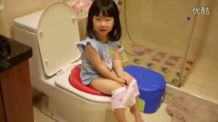 上廁所還邊挖大便吃的小女孩_在線播放_最新視頻高清在線觀看 _ 愛酷網(ikoo8.com)