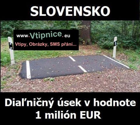 Výsledok vyhľadávania obrázkov pre dopyt vtipy slovensko