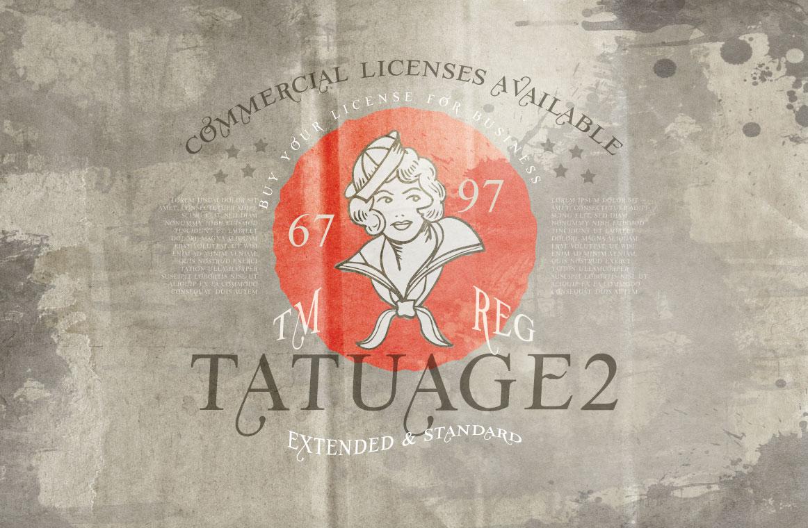 tatuage2