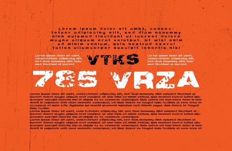 VTKS-785-VRZA
